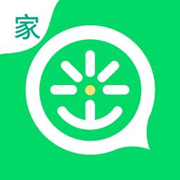 优蓓通小学app家长端下载_优蓓通小学app家长端手游最新版免费下载安装