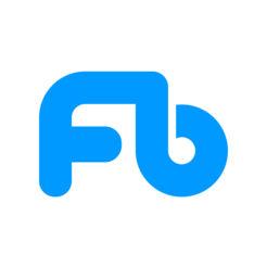 粉笔教育app下载_粉笔教育app手游最新版免费下载安装