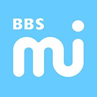 米游社最新版app下载_米游社最新版app最新版免费下载