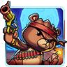 奇幻冒险战争手游下载_奇幻冒险战争手游最新版免费下载