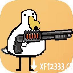 动物干架手游下载_动物干架手游最新版免费下载