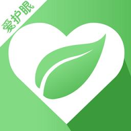 夜间护眼防蓝光app下载_夜间护眼防蓝光app手游最新版免费下载安装