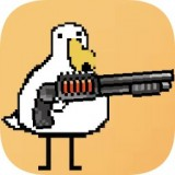 动物干架最新版手游下载_动物干架最新版手游最新版免费下载