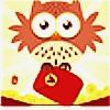 小鸡对对碰单机版手游下载_小鸡对对碰单机版手游最新版免费下载