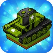 合并坦克手游下载_合并坦克手游最新版免费下载