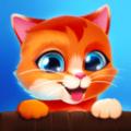 宠物治愈屋3D手游下载_宠物治愈屋3D手游最新版免费下载