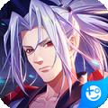 漫斗纪元超v版手游下载_漫斗纪元超v版手游最新版免费下载