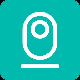 小蚁智能摄像机app下载_小蚁智能摄像机app手游最新版免费下载安装