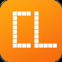 安安车生活app下载_安安车生活app手游最新版免费下载安装