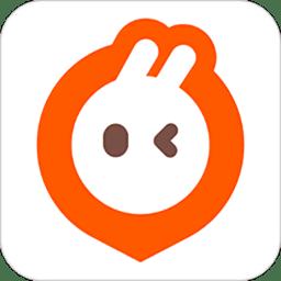 小寻儿童电话手表app下载_小寻儿童电话手表app手游最新版免费下载安装