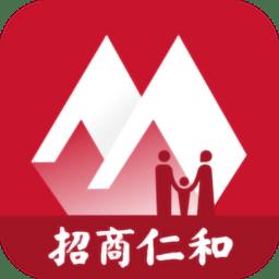 招商仁和人寿app下载_招商仁和人寿app手游最新版免费下载安装