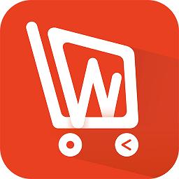 我爱包邮app下载_我爱包邮app手游最新版免费下载安装