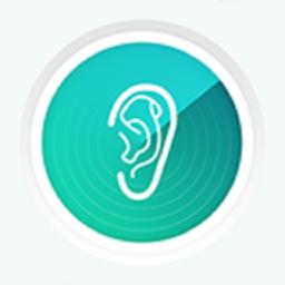 听力测试软件下载_听力测试软件手游最新版免费下载安装