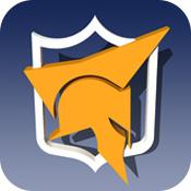 梦幻橄榄球世界手游下载_梦幻橄榄球世界手游最新版免费下载