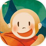 人类的故事手游下载_人类的故事手游最新版免费下载