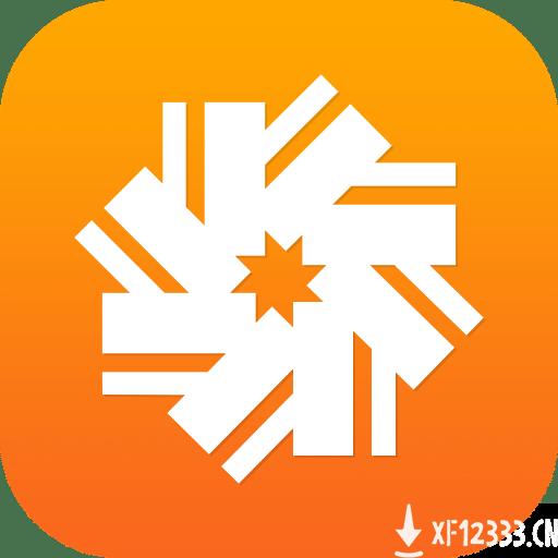 你我贷app最新版本下载_你我贷app最新版本手游最新版免费下载安装