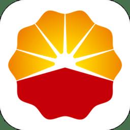 石油商旅app下载_石油商旅app手游最新版免费下载安装