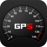 gps仪表盘软件下载_gps仪表盘软件手游最新版免费下载安装