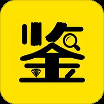 天天鉴宝平台下载_天天鉴宝平台手游最新版免费下载安装
