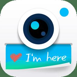 水印相机手机软件下载_水印相机手机软件手游最新版免费下载安装