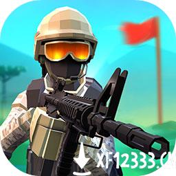 模拟枪战无敌版手游下载_模拟枪战无敌版手游最新版免费下载