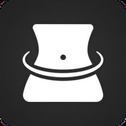 瘦肚子app下载_瘦肚子app手游最新版免费下载安装