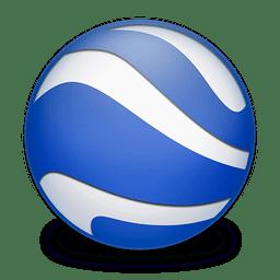 谷歌地球7.1.3手机版下载_谷歌地球7.1.3手机版手游最新版免费下载安装