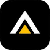 GPS实时海拔app下载_GPS实时海拔app最新版免费下载