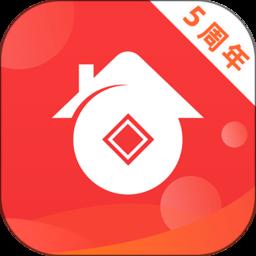 51公积金管家app下载_51公积金管家app手游最新版免费下载安装