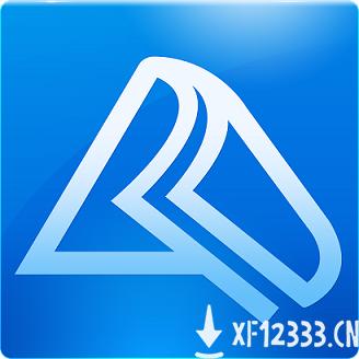 中华会计网校手机客户端_中华会计网校手机客户端