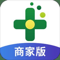药房网商城商家版app下载_药房网商城商家版app手游最新版免费下载安装