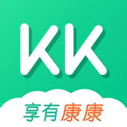 享有康康app下载_享有康康app手游最新版免费下载安装
