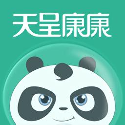 天呈康康平台下载_天呈康康平台手游最新版免费下载安装