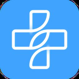 复星健康app下载_复星健康app手游最新版免费下载安装
