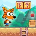 狐狸丛林探险手游下载_狐狸丛林探险手游最新版免费下载