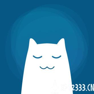 小睡眠app版下载_小睡眠app版手游最新版免费下载安装