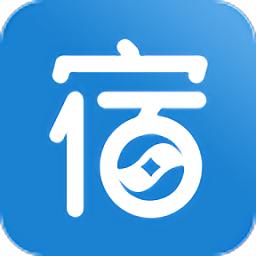 宿速eapp下载_宿速eapp手游最新版免费下载安装