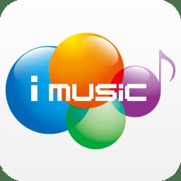爱音乐app下载_爱音乐app手游最新版免费下载安装