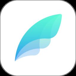 好轻体脂秤软件下载_好轻体脂秤软件手游最新版免费下载安装