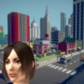 人类生活模拟器