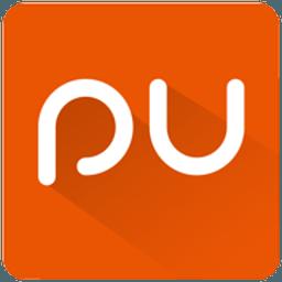 pu口袋校园软件下载_pu口袋校园软件手游最新版免费下载安装