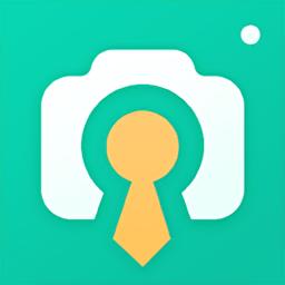 智能最美证件照拍摄最新版下载_智能最美证件照拍摄最新版手游最新版免费下载安装