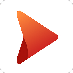 看球宝app下载_看球宝app手游最新版免费下载安装