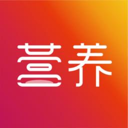 体语营养app下载_体语营养app手游最新版免费下载安装