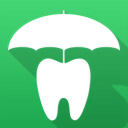 好牙手机版下载_好牙手机版手游最新版免费下载安装