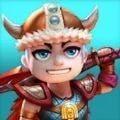 神话骑士无尽地牢手游下载_神话骑士无尽地牢手游最新版免费下载