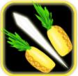 水果切片手游下载_水果切片手游最新版免费下载