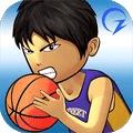 街头篮球联盟手游下载_街头篮球联盟手游最新版免费下载