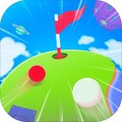 高尔夫星系手游下载_高尔夫星系手游最新版免费下载