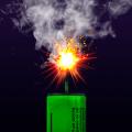烟火模拟器手游下载_烟火模拟器手游最新版免费下载